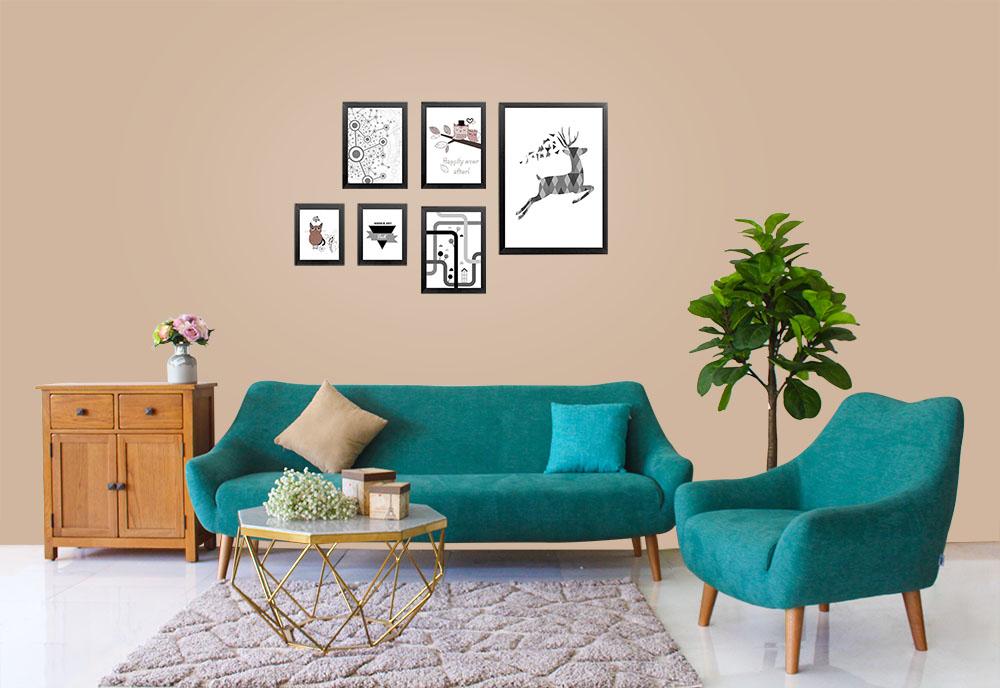 sofa-3-cho-xam davy-boc-vai1