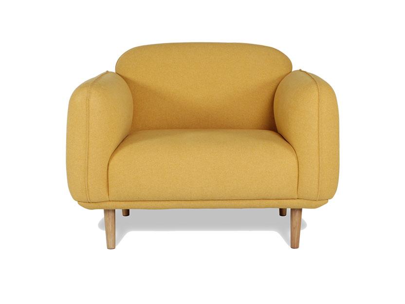 sofa-don-vai-ni-galaxy-furnist