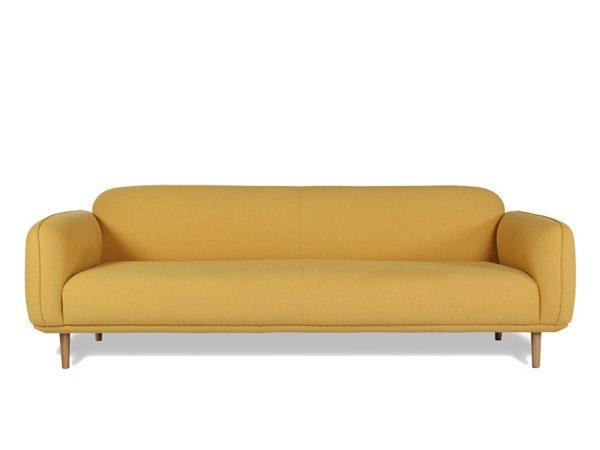 sofa-vai-3-cho-galaxy-furnist