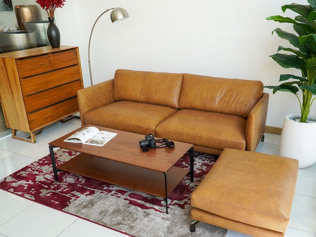 sofa-3-cho-da-y-barossa-furnist