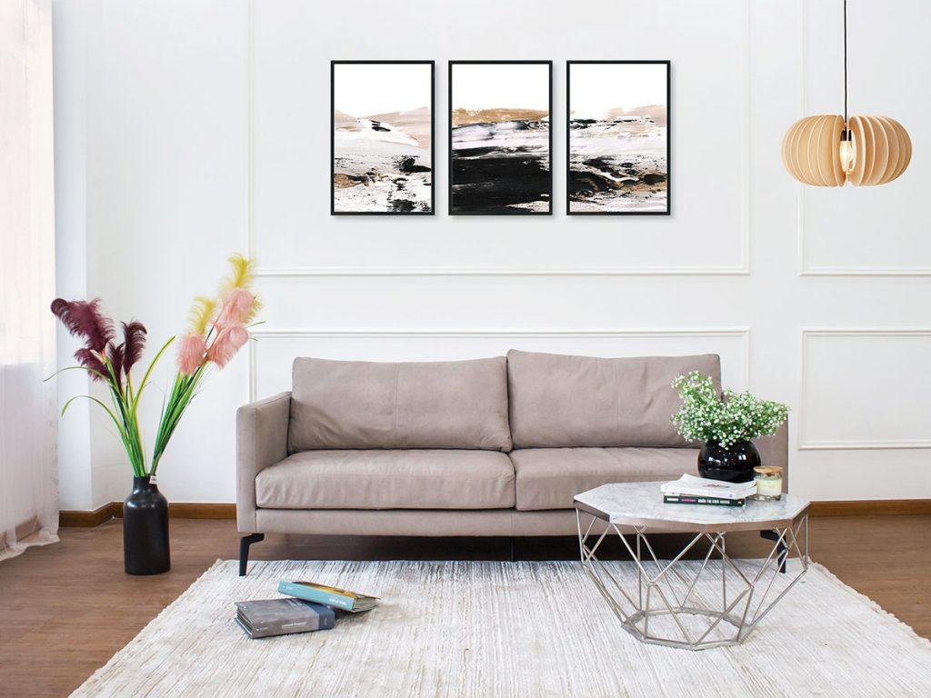 sofa-3-cho-da-y-tokyo-furnist