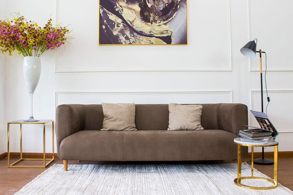 sofa-3-cho-hien-dai-flora-furnist