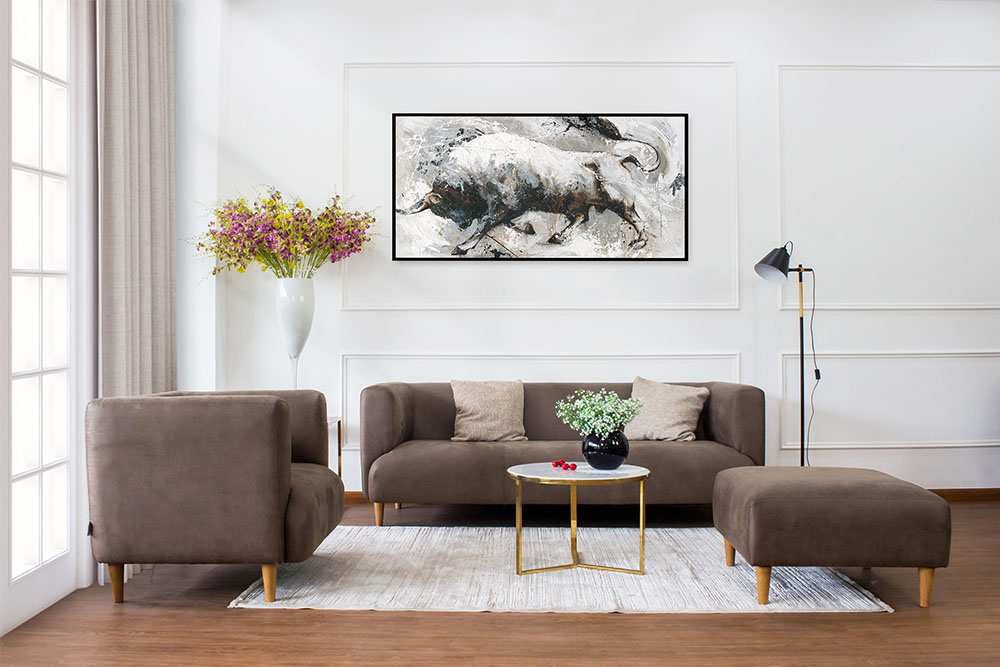 sofa-don-hien-dai-flora-furnist