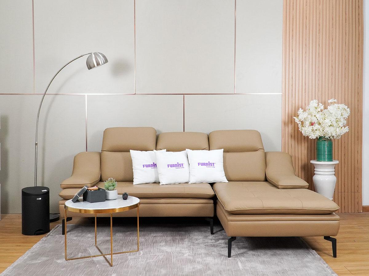 sofa-da-goc-phong-khach