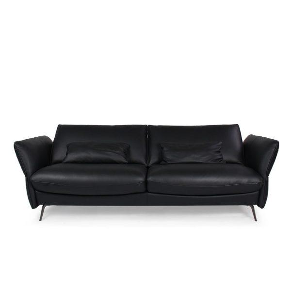 sofa-3-cho-da-y-tiara-furnist