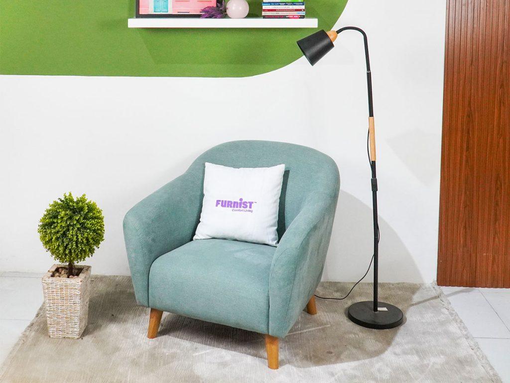 sofa-don-vai-ni-bromo