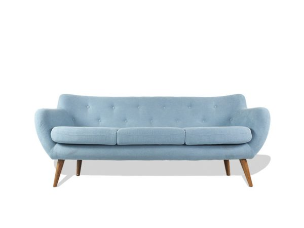 sofa-vai-3-cho-claire-furnist