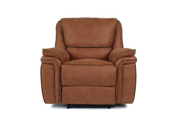 sofa-don-thong-minh-goofy