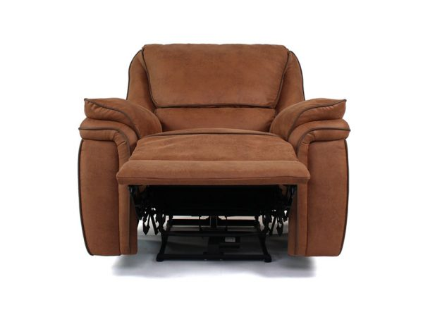 sofa-don-thong-minh-goofy-furnist