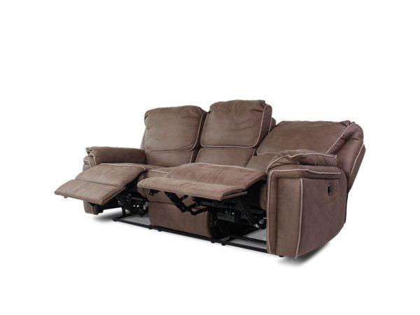 sofa-3-cho-thong-minh-goofy-furnist