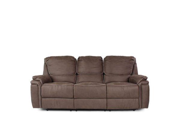 sofa-3-cho-thong-minh-goofy