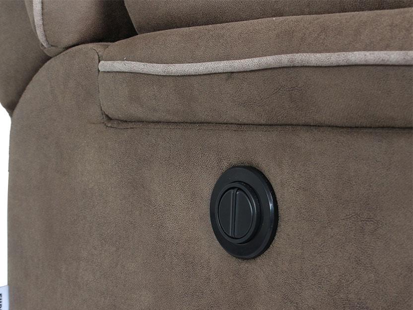 sofa-3-cho-thong-minh-goofy-cao-cap