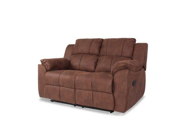 ghe-sofa-2-cho-thong-minh-jetson