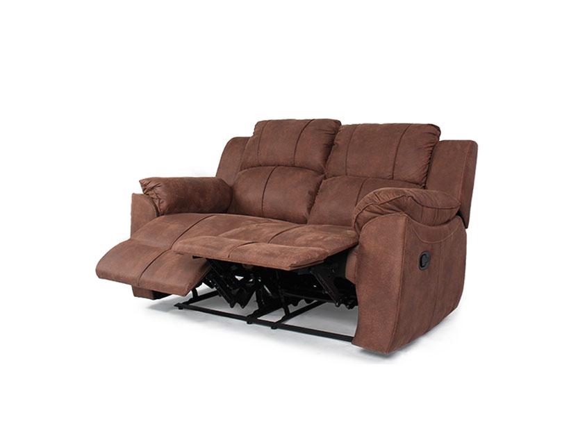 Sofa-2-cho-kim-loai-tien-loi