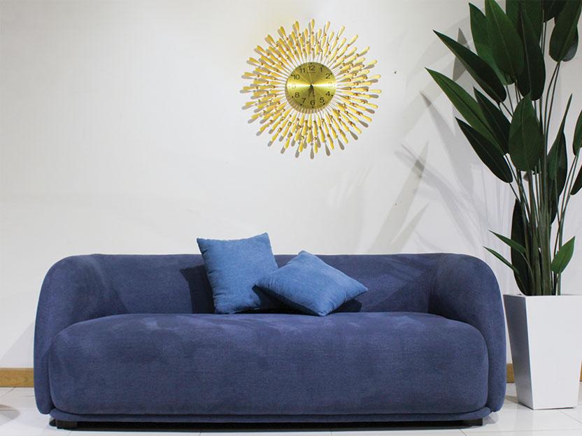 sofa-vai-3-cho-lucerne-furnist