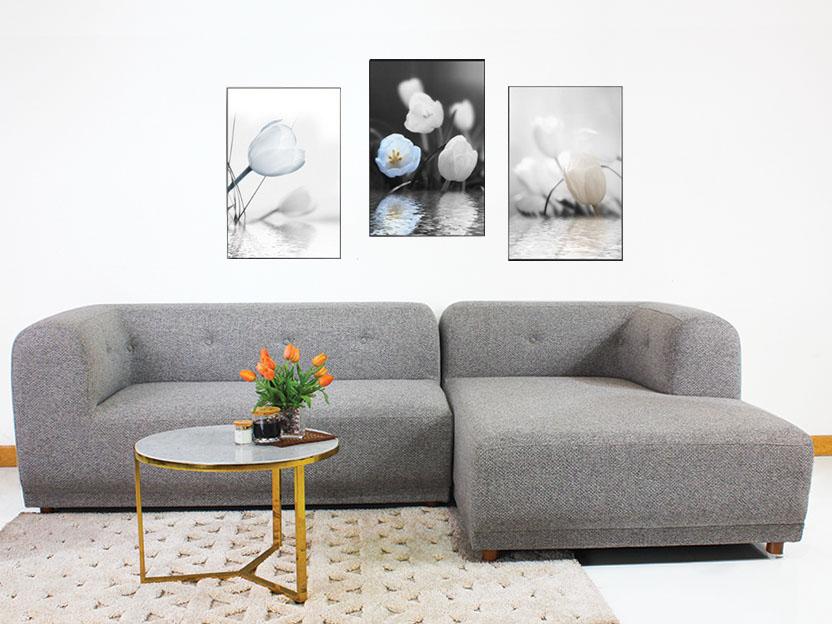 sofa-goc-chu-l-mako