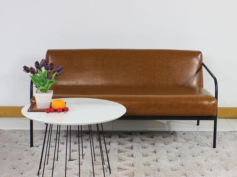 sofa-2-cho-mini-martin