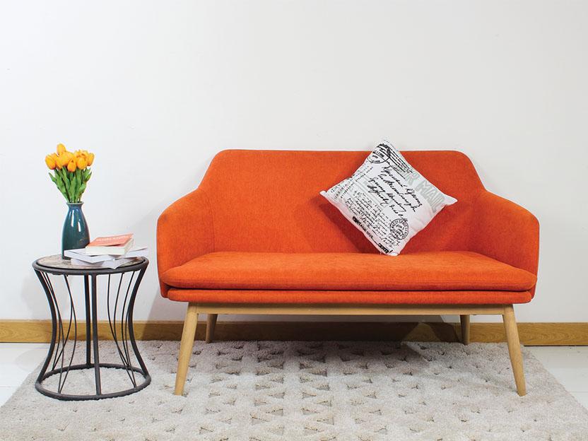 sofa-2-cho-mini-otis