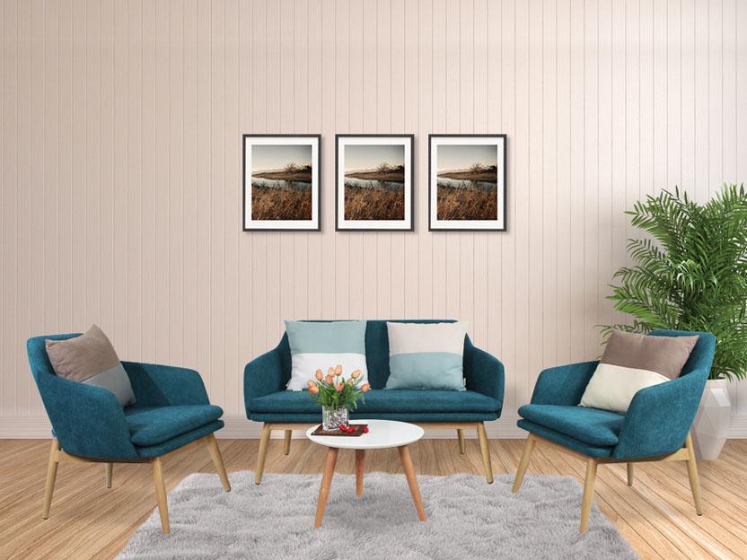 sofa-2-cho-mini-otis-furnist