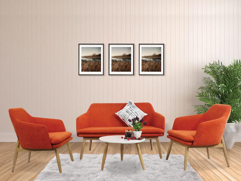 sofa-2-cho-mini-otis-cao-cap