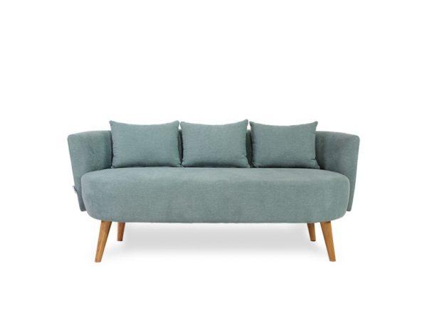 sofa-3-cho-mini-rosy-furnist
