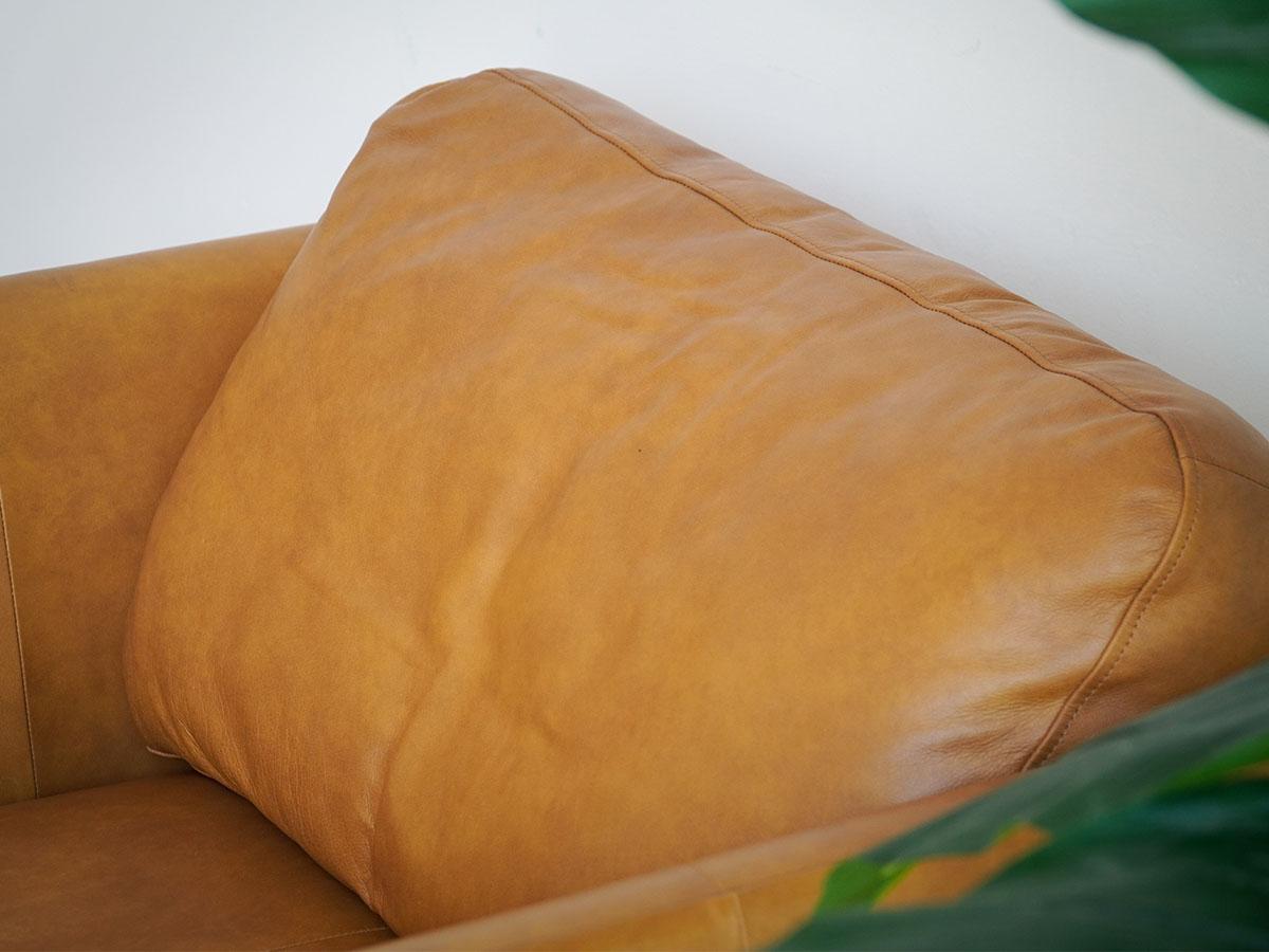 sofa-don-da-y-barossa-hcm