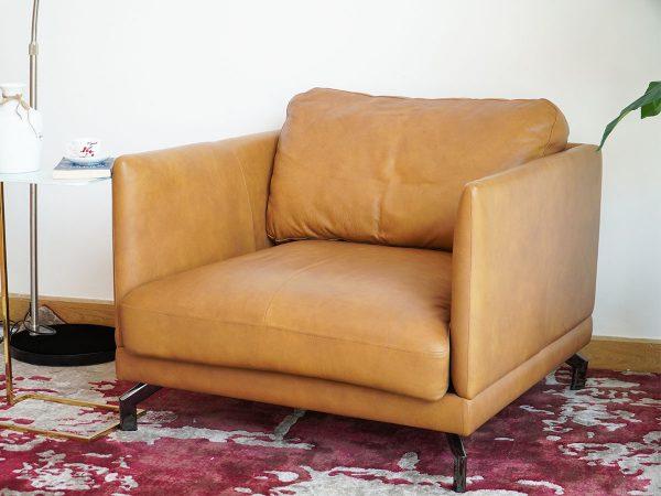 sofa-don-da-y-barossa