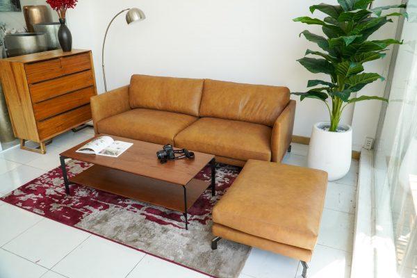 sofa-da-chung-cu-thumbnail