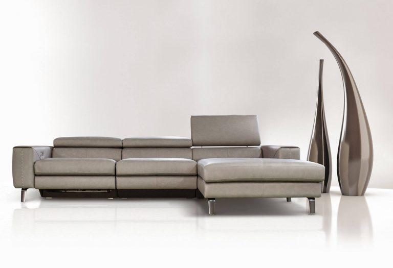 sofa-goc-da-y-gora
