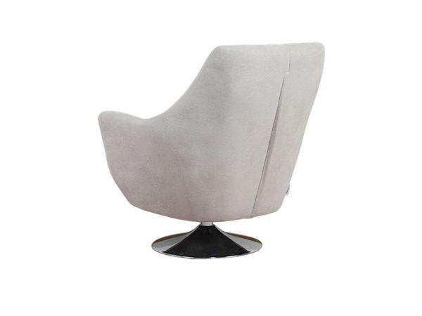 sofa-thu-gian-trissy-cao-cap