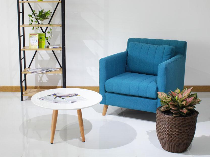 sofa-don-hien-dai-william-furnist