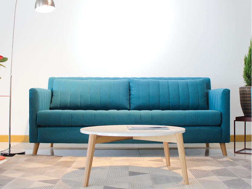 sofa-3-cho-hien-dai-william-flora