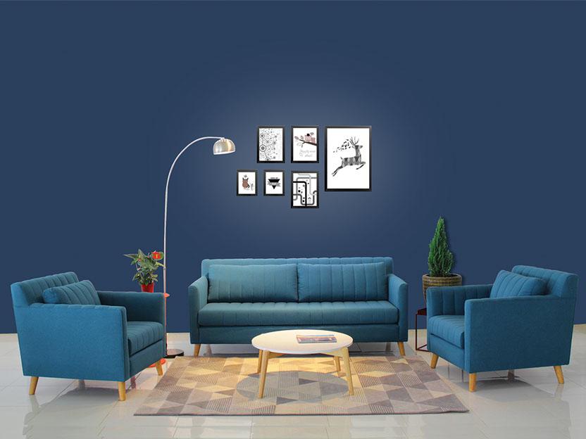 sofa-don-hien-dai-william-furnist1