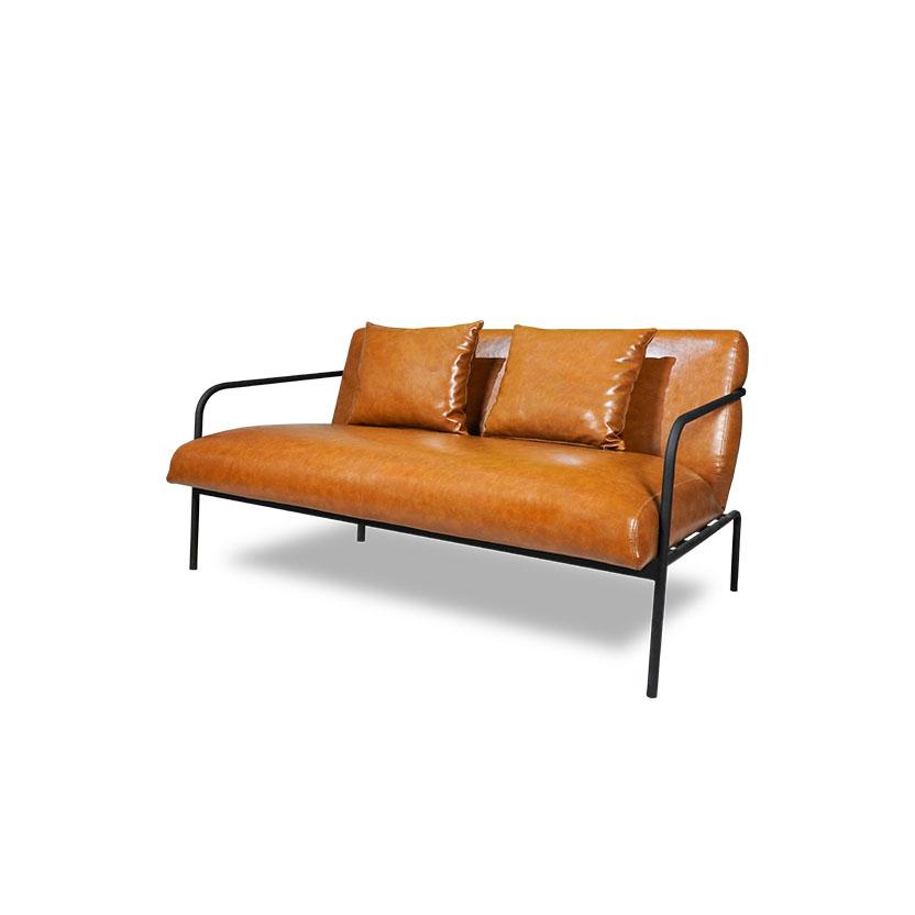 sofa-2-cho-martin